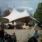 Mörchenpark Eröffnungswochenende