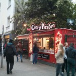 Curry Piraten